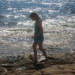 Louis Ledra Beach Foto