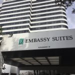 Photo of Embassy Suites by Hilton West Palm Beach Central