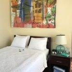 Photo of Azul Key West