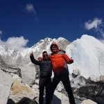 Photo of Actual Adventure Trekking and Expedition