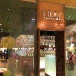 Foto de Thai Pavilion