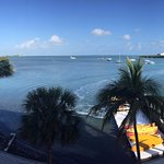 Photo de Key West Marriott Beachside Hotel
