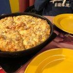 Photo of Pizza Americana