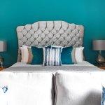 Luxury Double Room - Room Three