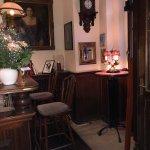 Gasthaus Krombach Foto