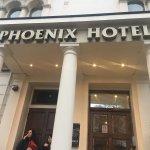 Photo of Phoenix Hotel