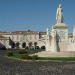 Foto de Pousada Palácio de Queluz
