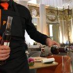 德拉皮林城堡酒店照片