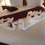 Foto de Hotel el-Biar