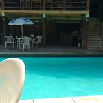 Photo of Hotel Vilamar