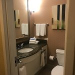 Foto de Hilton Galveston Island Resort