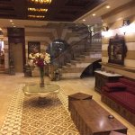 Photo of Lebanese House Um Khalil Restaurant