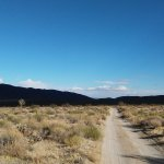 Foto de Geology Tour Road