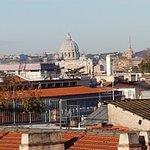 Photo of La Griffe Roma - MGallery By Sofitel