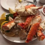 Photo of Billy's Stone Crab, Seafood & More