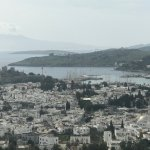 Photo of The Marmara, Bodrum
