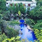 Foto de Sundaras Resort & Spa