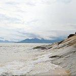 Photo of Martim de Sa Beach