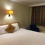Room 334