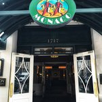 Photo de Kimpton Hotel Monaco Denver