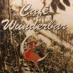 Foto di Café Wunderbar