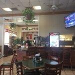 Foto de Cucci's Pizzeria Bath County