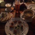 Photo of Aspen - Restaurant