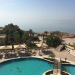 Photo of Dead Sea Spa Hotel Resort