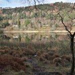 Glendalough & Wicklow tour