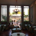 Hotel Orto De Medici Foto