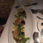 Heritage Beet Salad