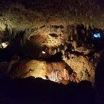 Photo de Harrison's Cave