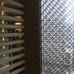 Photo de Hyatt Regency New Orleans