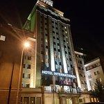 Foto de Hotel International Prague