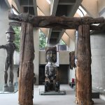 Photo de Museum of Anthropology