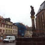 Photo de Town Hall (Rathaus)