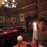 Galicyjska Restaurant