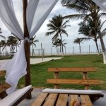 Jangadeiro Praia Hotel Foto