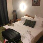 Photo of Flor Parks Hotel