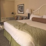 Photo de The Abbey Resort & Avani Spa
