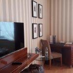 Photo of Solo Sokos Hotel Vasilievsky