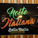 Photo of Restaurante Bella Tavola
