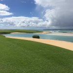 Photo of Punta Espada Golf Course
