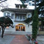 Photo of Hotel Villa Mabapa
