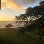 Courtyard Kaua'i at Coconut Beach Foto