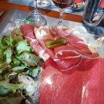 Photo of Restaurant le Roc
