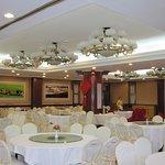 Photo de Guilin Park Hotel