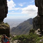 Photo of Hike Table Mountain