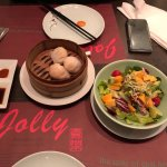 Foto de Restaurant Jolly
