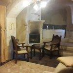 Photo of Perimasali Cave Hotel - Cappadocia